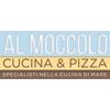 Vai a: Al Moccolo
